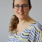 Ilse Goverts-van Kesteren