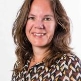 Monique van der Horst - Millenaar