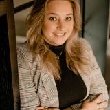 Danielle van der Steen
