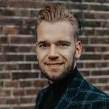 Melvin van der Zeyden