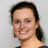 Karin Witteveen