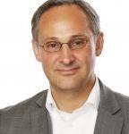 Michel Brakenhoff
