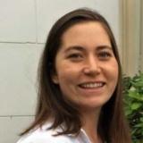 Anna Dreischerf