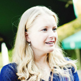 Isabelle Beverwijk