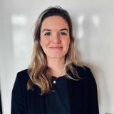 Lisa van Veelen