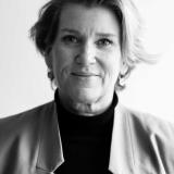 Marielle Slenders