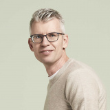 Erik-Jan Smit