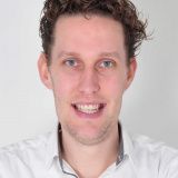 Sander Kuiper
