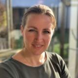 Marieke Elferink