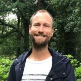 Maarten Rood