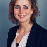 Margot Markhorst