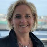 Annette Verhoeven