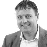 Danny van den Burg