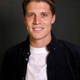 Kevin Reijnders
