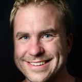 Jan-Willem Pustjens