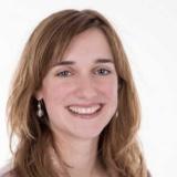 Esther Bastiaans-Thijssen
