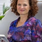 Nina Nannini