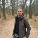 Hans van Kleef