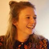 Simone Rodenburg