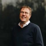 Marco de Vries