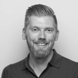 Erik Hummel
