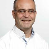 Enrico de Jong
