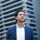 Maarten Bos