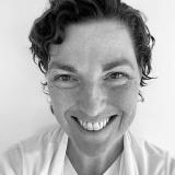 Irene Gribnau-Reijnders