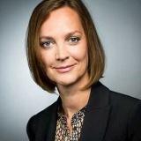 Karen Lagendijk