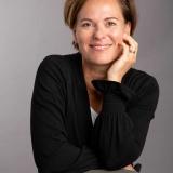 Suzanne van Kuijen