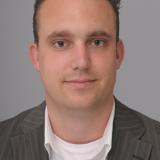 Kasper Monnich