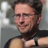 David Veldt