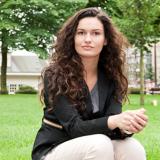 Renata Gvozden