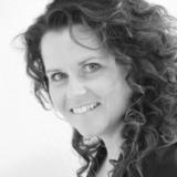 Barbra Wagteveld