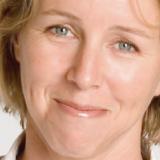 Carolien Velzeboer