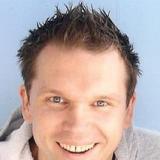 Niels Welten
