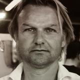 Gerben F. Klop