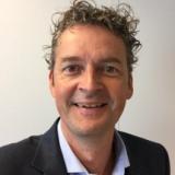 Richard Wijngaard
