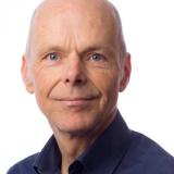 Hans-Peter Ligthart