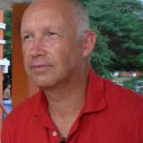 Martin van Vugt