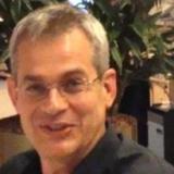 Pieter Ettes