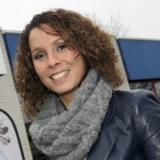 Zenna Olfers