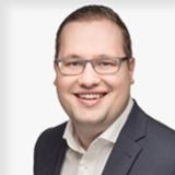 Henk-Jan van Henten