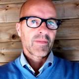 Jaap van den Bosch