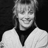 Ayla van Olphen
