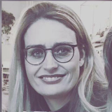 Emma Gieben-Malenstein