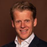 Stefan Buitenhuis
