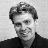 Peter Eikelboom