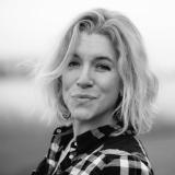 Janine Nöthlichs