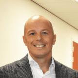 Sander Bredewout